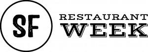 restaurantweekblacklogo-1-300x107