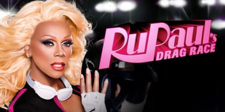 o-rupauls-drag-race-facebook